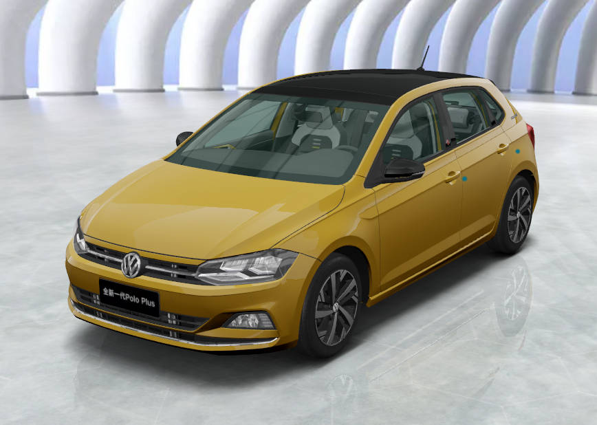 你同意2021年值得买的各种级别的车,10-40万的价格吗?