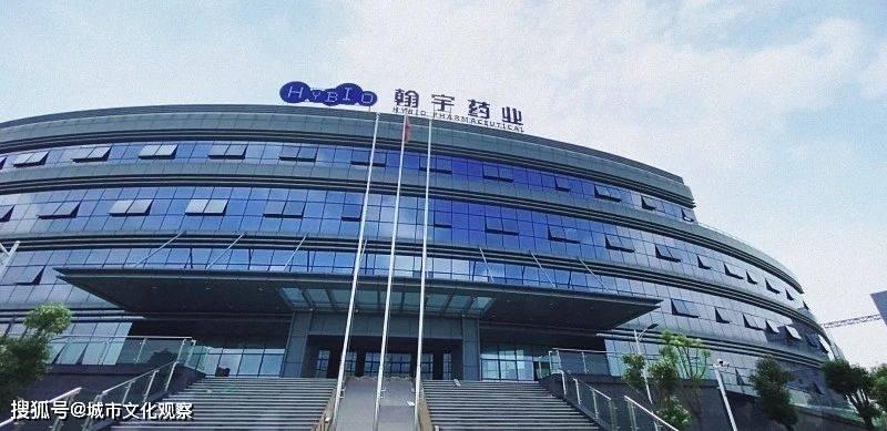 创建国家级临空经济示范区,武汉市四大千亿产业初见成效