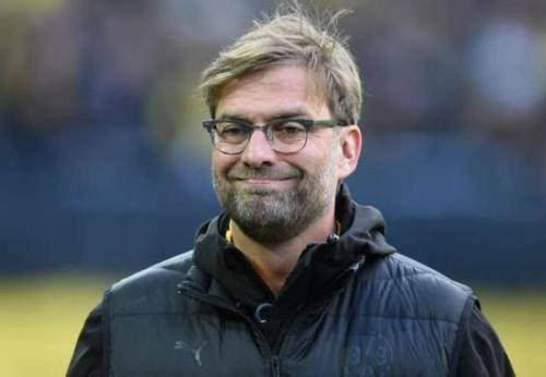 利物浦跌出前三 曼城成第一抢手