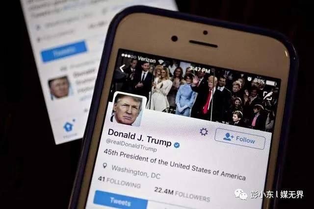 美国社交媒体广告再度停摆?人们对于社交媒体的不信任正在加剧? 游艇会206