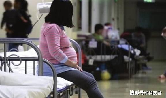 为什么宫外孕越来越多?4个原因是关键,备孕的妈妈要忍住