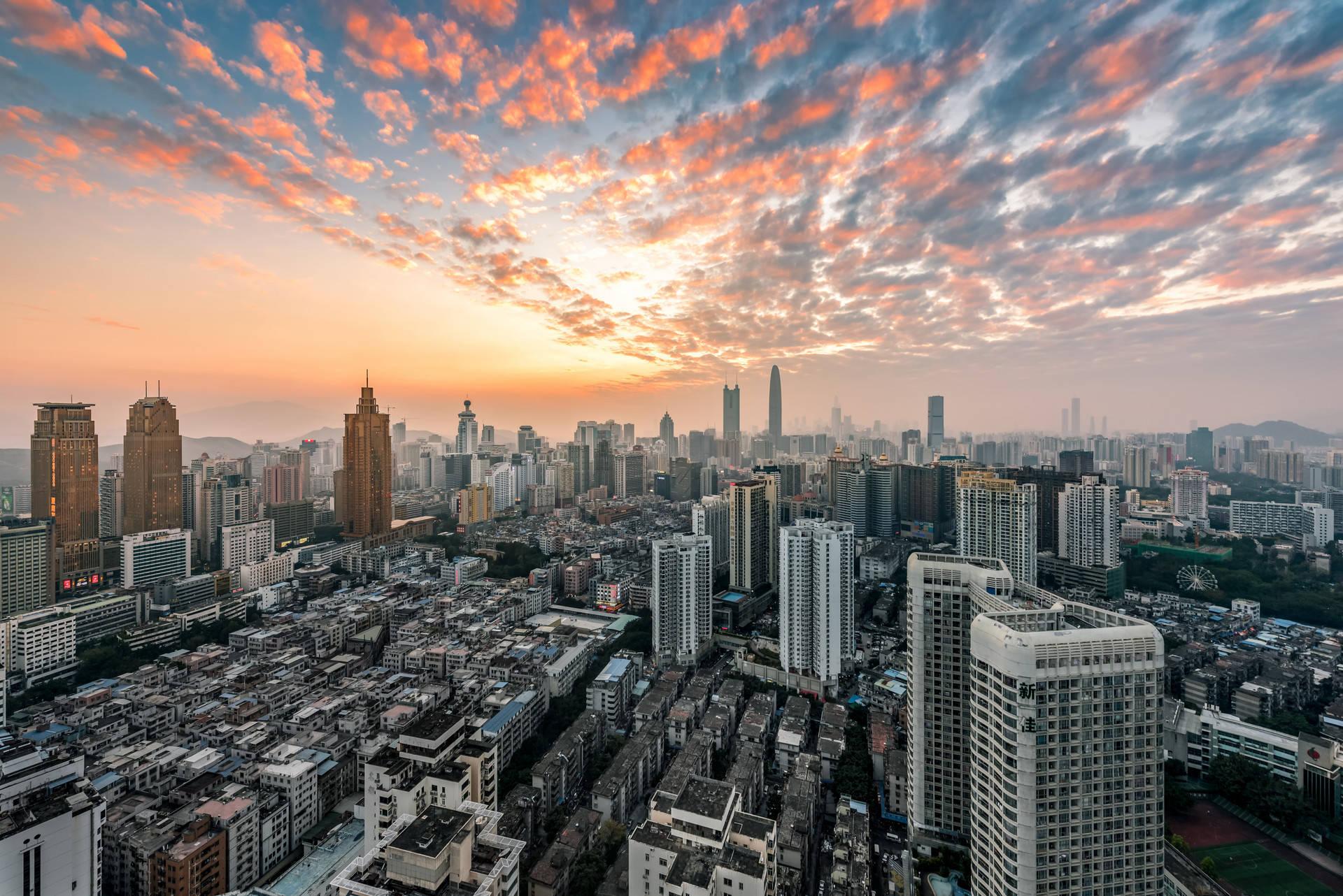 绿维文旅:中国工业旅游产品的开发原则