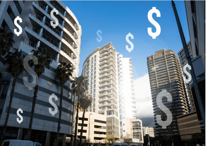2020全国房子均价出炉,未来炒房客或将全部离场?