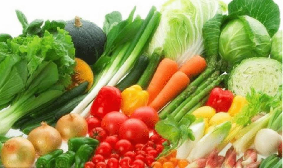 对孕妈和胎儿都不好 怀孕后为了胎儿这几种蔬菜孕期尽量少吃