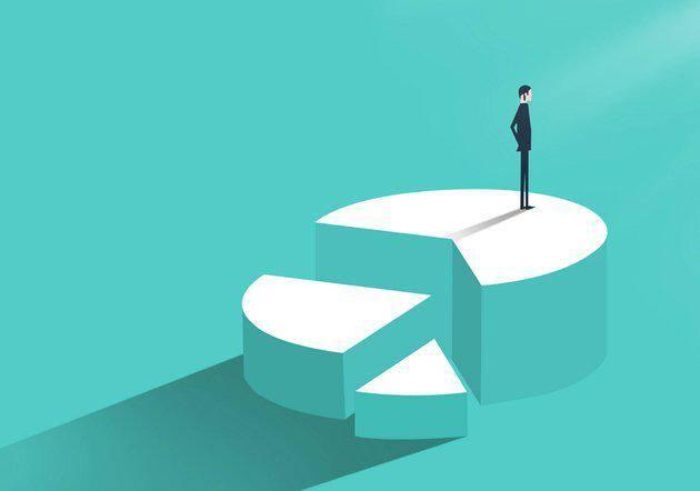 股东连番减持!天目湖前三季扣非净利下挫85% 募投项目进展不及预期