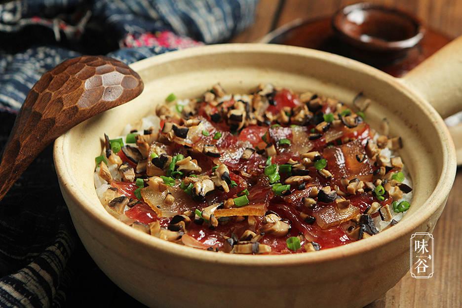 大寒降温天,适合吃点热乎的,推荐6道暖身菜,补足营养平安过冬