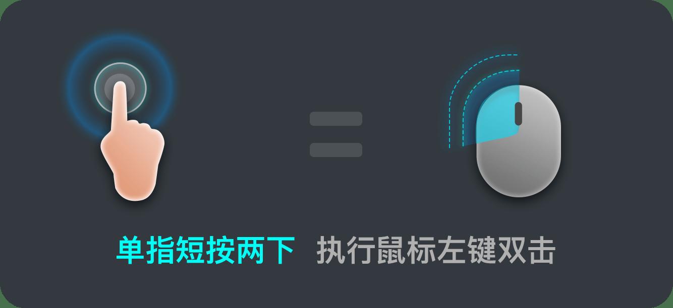试玩平台 可以利用多种方法利用手机节制电脑