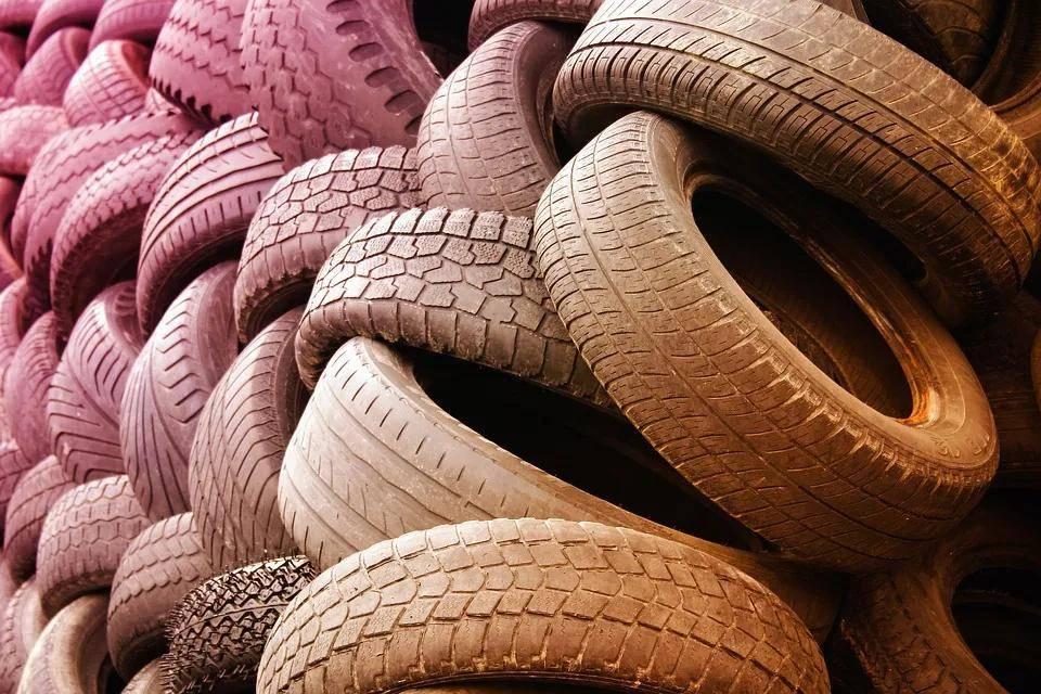 美国认为这些轮胎厂没有倾销!