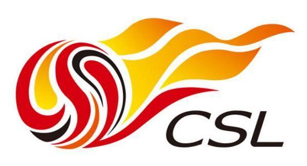 中超开赛或推延至3月中下旬 国安4月14日露脸亚冠