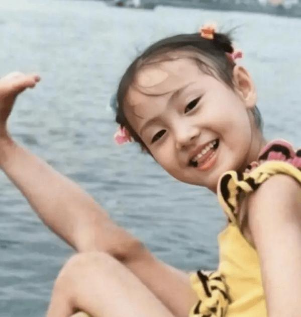 """自己想当明星当不上,就逼女儿当,狼妈刘艳是如何""""毁掉""""郑爽的  第7张"""