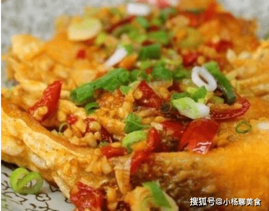 解馋开胃的几道家常菜,简单易学,美味又鲜香,值得一试