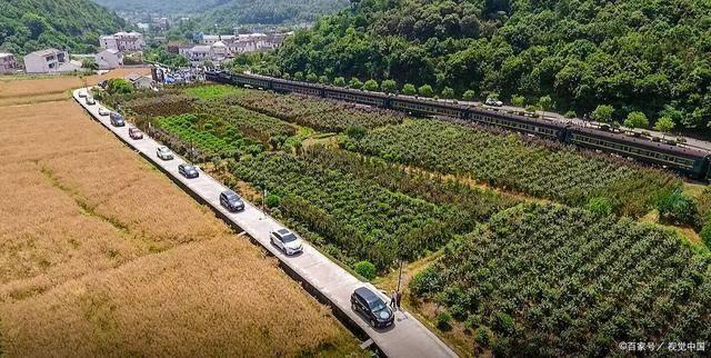 跨省游恢复后,河南最受欢迎的景点,你肯定猜不到