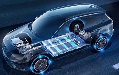 张岸元:是否规划我国传统燃油车新车禁售时间表?