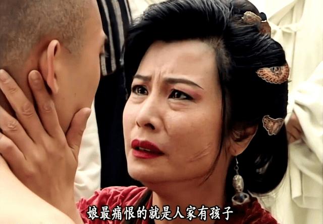 华晨宇张碧晨未婚产女,无婚姻关系共同抚养,这对孩子公平吗?