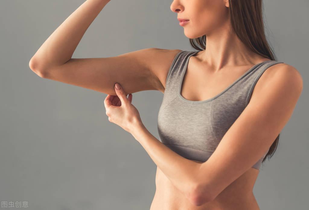 减肥,你只需要知道一件事!2个方法做好就行!