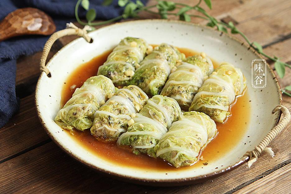 除夕年夜饭,分享10道拿手家常菜,6荤4素,简单实惠,上桌人人夸