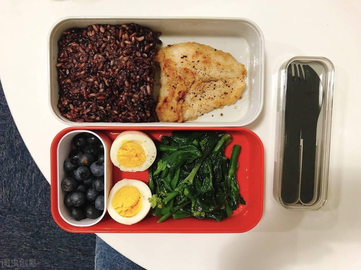 吃水煮菜一个月瘦25斤图片