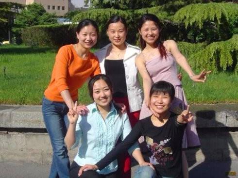 国际关系学院公共管理系教授储殷,对女生做全职太太,持反对观点