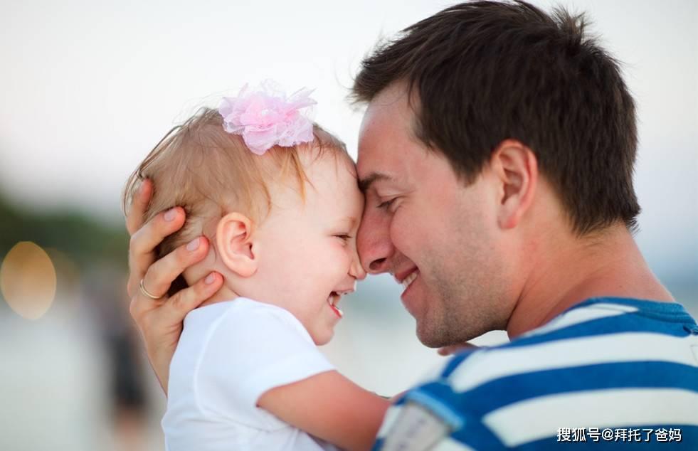 不同月份出生的孩子优势不同,这个月份出生的宝宝记忆力有优势  第5张