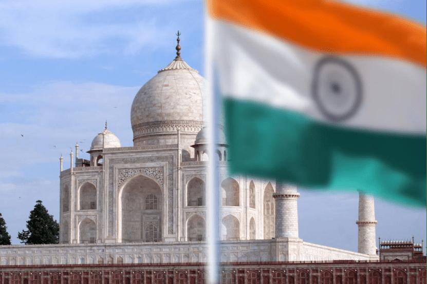 """印度突然宣布:将""""永久""""下架59款中国应用"""