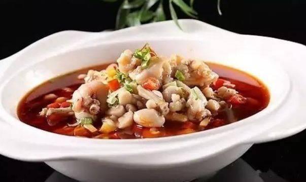 整理16款家常菜肴推荐,荤素搭配,口味不疲惫,家人最爱吃
