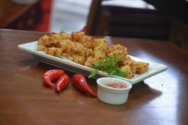 20款鲜香菜肴分享,新鲜实惠开胃解腻,家人吃的美美哒