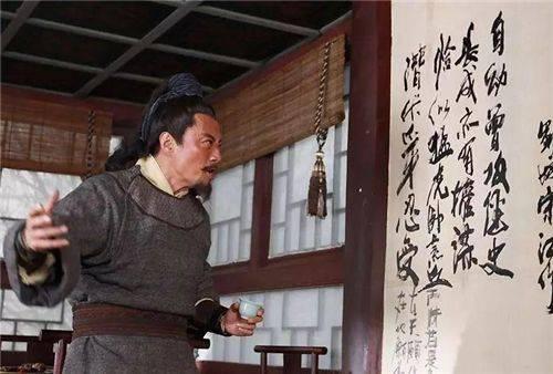 宋江的年俸禄是2000贯,相当于现在多少钱?你可能永远猜不到