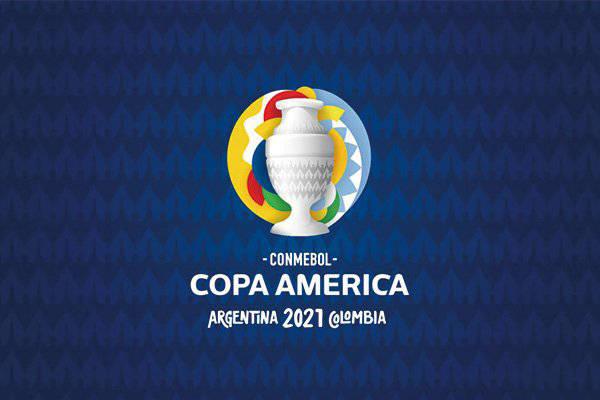 2021美洲杯规则_美洲杯分组_美洲杯积分榜 附美洲杯直播