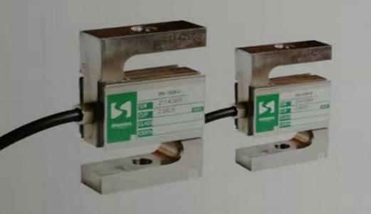 数字称重传感器的应用特点:抗干扰能力、传输距离远