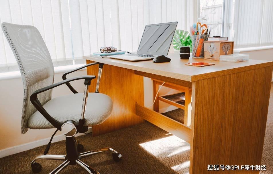 永益越南子公司在建工厂净亏损430万元