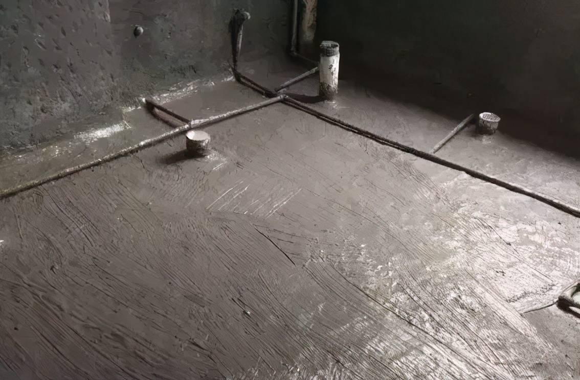 雷竞技再好比厨房的地砖常常踩踏