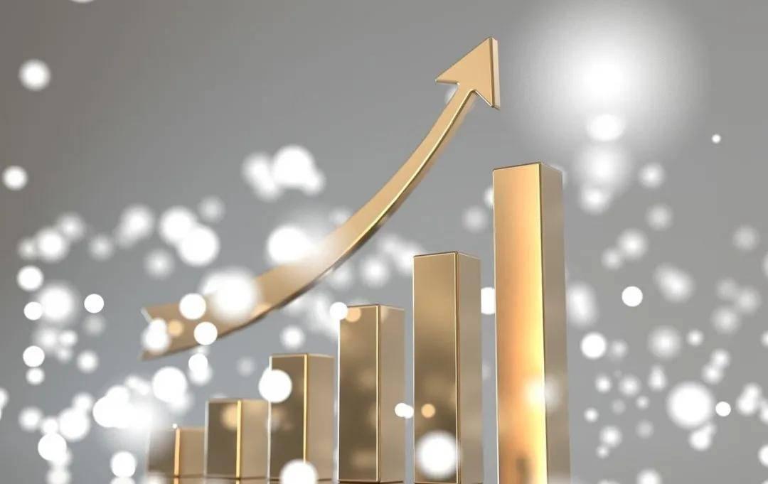 """2020年后市场的""""领军人物""""是如何应对后市场的激烈竞争的?"""