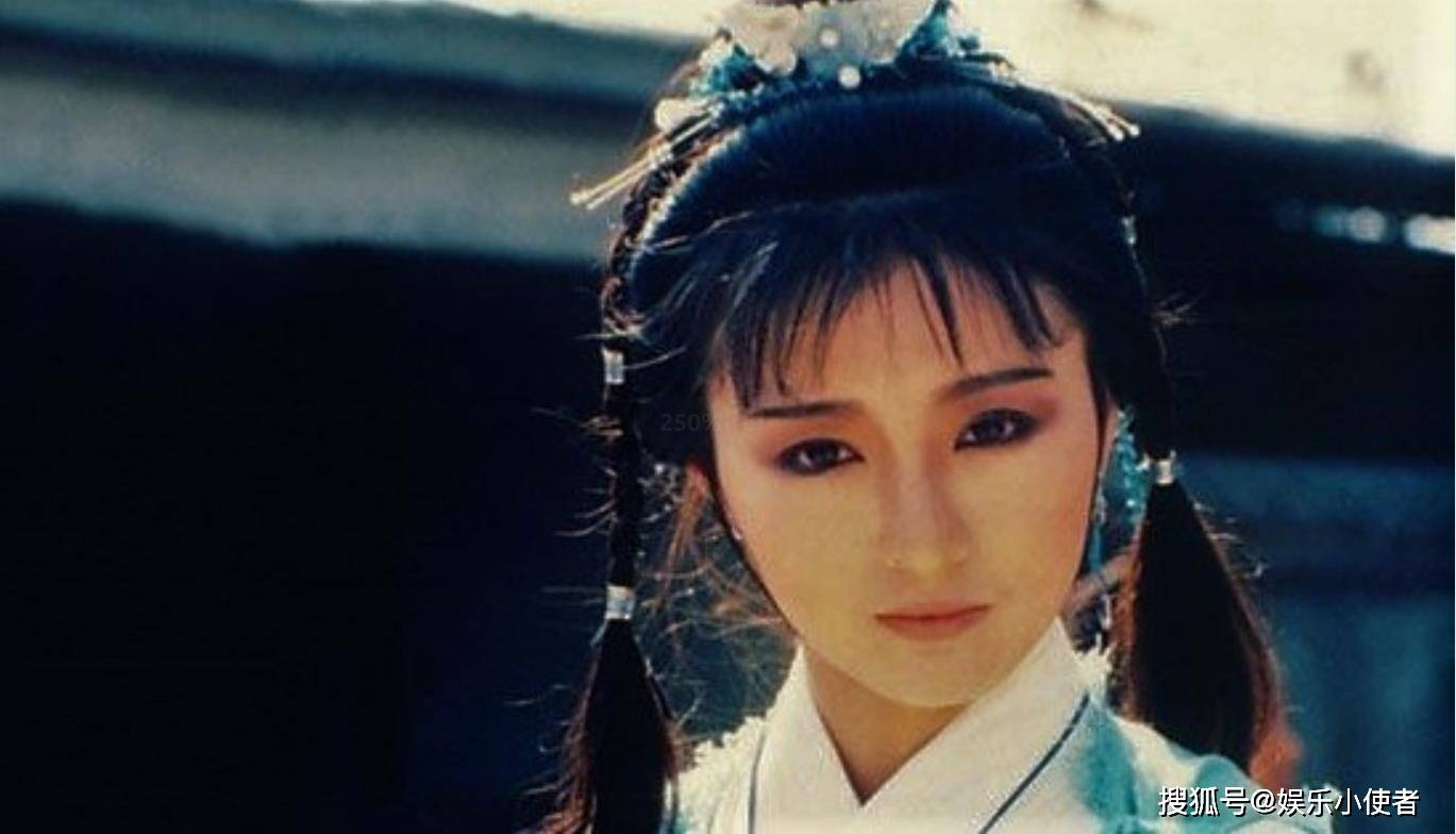 天王小说几个女主角 跳舞天王女主角几个
