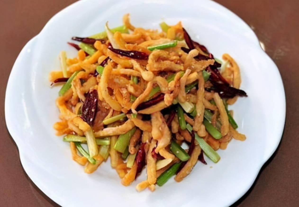 好吃菜肴19款菜肴推荐,做法详细一学就会,做给家人吃吧