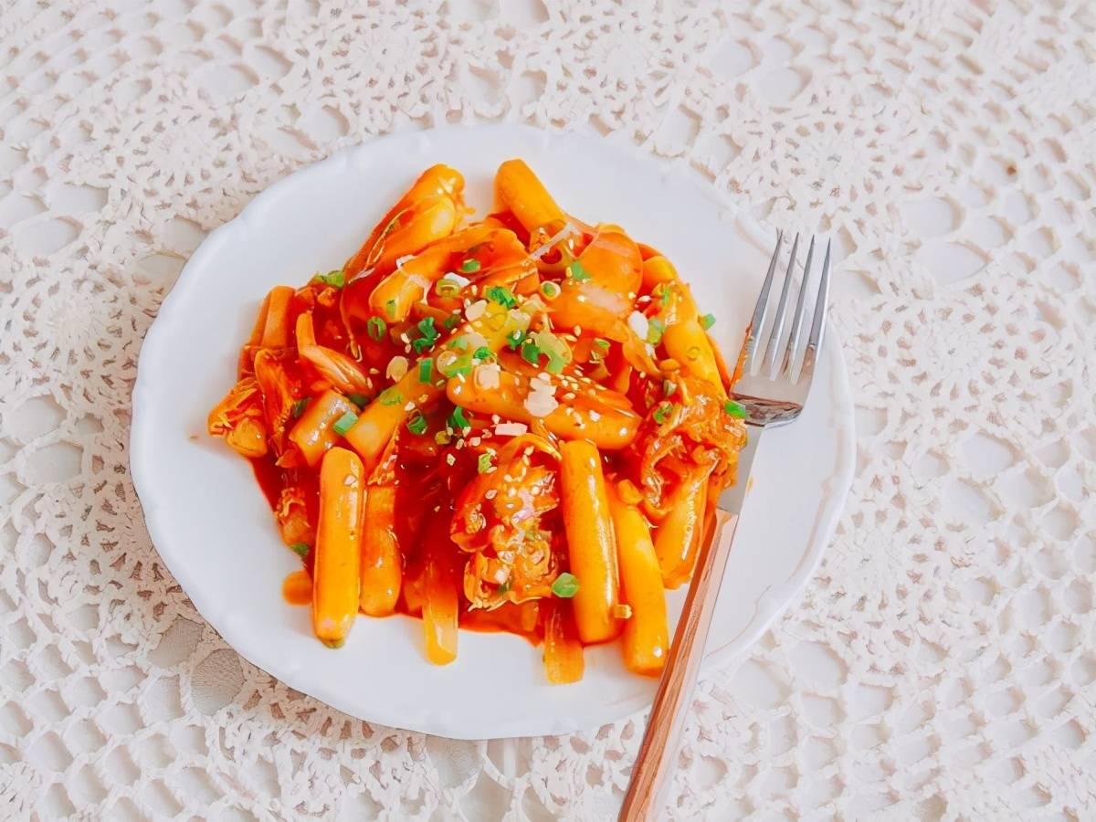 28款精致菜品分享,待客有面子家人受欢迎,一起学起来吧