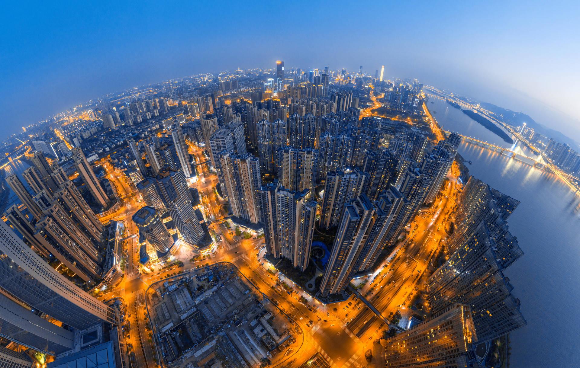 长沙十四五规划GDP_长沙地铁规划