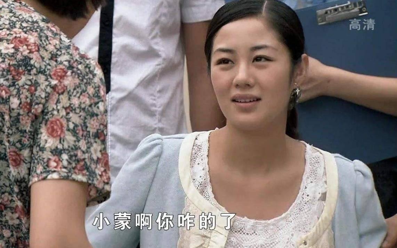 """""""王小蒙""""毕畅回应离婚风波,却无意暴露家中现状,颇为""""简陋"""""""