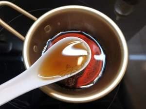 韩式拌饭的做法,新手必会!
