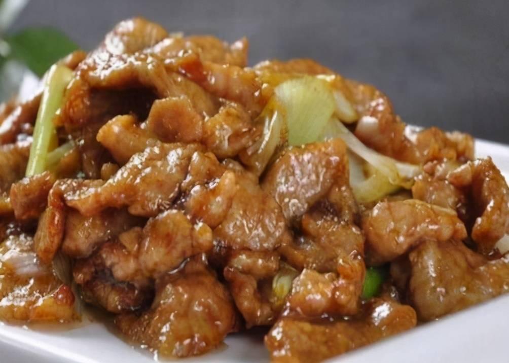 营养开胃菜22款推荐,百吃不厌口齿留香,家人吃得津津有味
