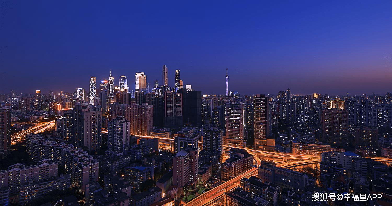 2021年gdp重庆_2021年gdp世界排名