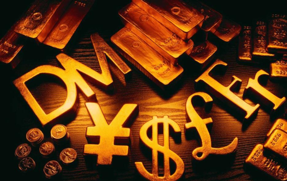 德意资本:1.9万亿刺激计划规模不变,国际现货黄金投资再次上升