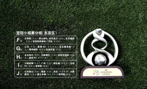 亚冠东亚区泰国球队有意愿申办 或影响国安山东备战_亚足联