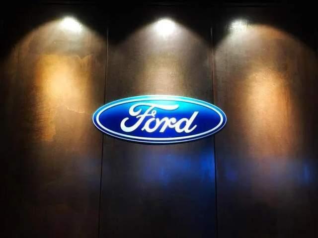 每天车闻:日产发布1月在华销量,奇瑞集团1月销量近10万辆_汽车