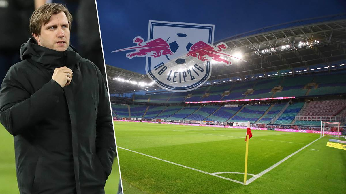 莱比锡高层:欧冠对阵利物浦的比赛可能在热刺主场踢_德国