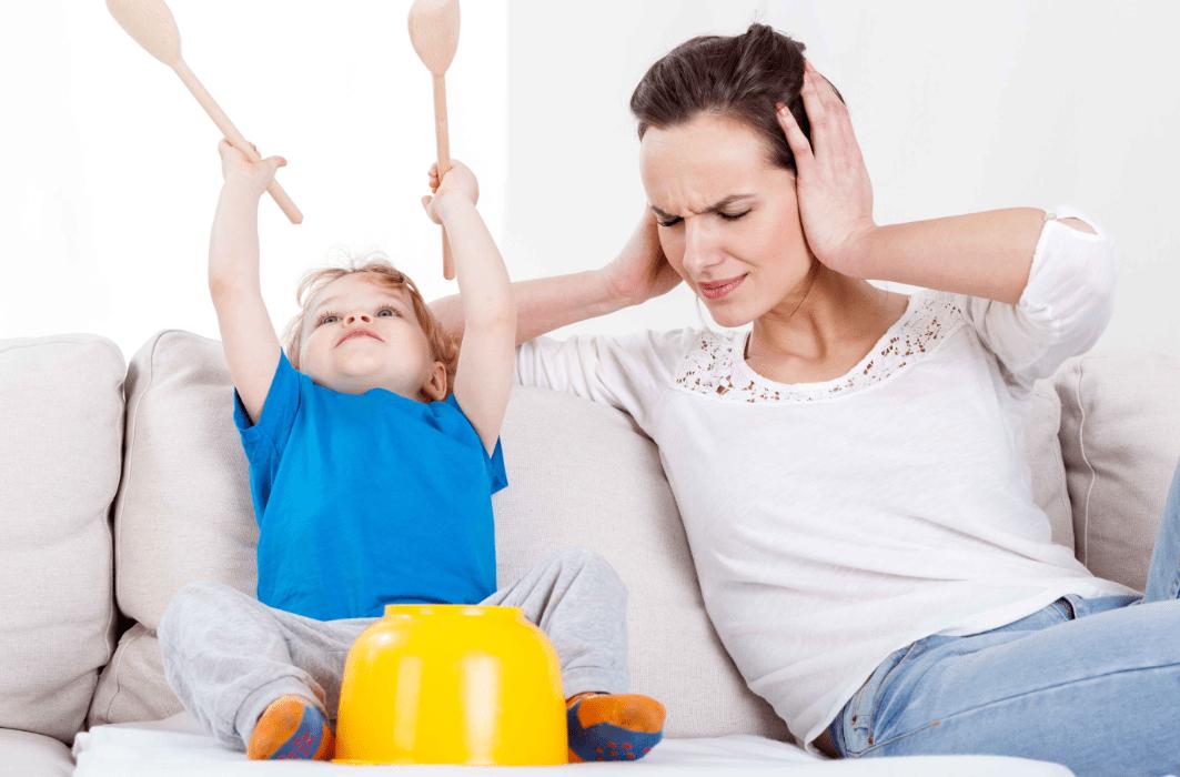 原创宝宝是个小话痨?2-4岁是孩子语言爆发期,家长要懂得抓住机会