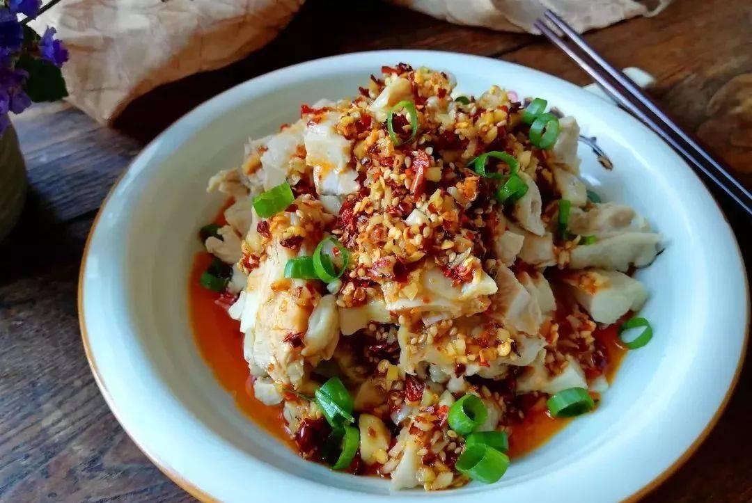 12道菜肴分享,看看最喜欢哪几道,一起交流最佳做法和味道吧