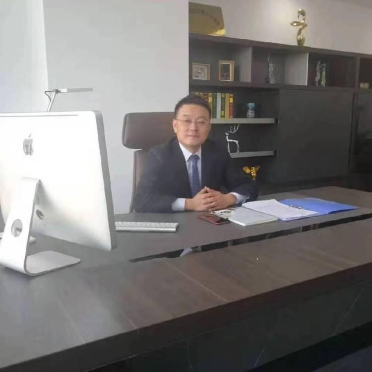 即墨两会拟采访青岛圣祥顺汽车服务有限公司总经理兰