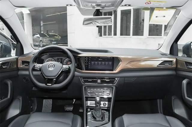 想要硬朗的紧凑型SUV?在这几款里选,合资、自主都有