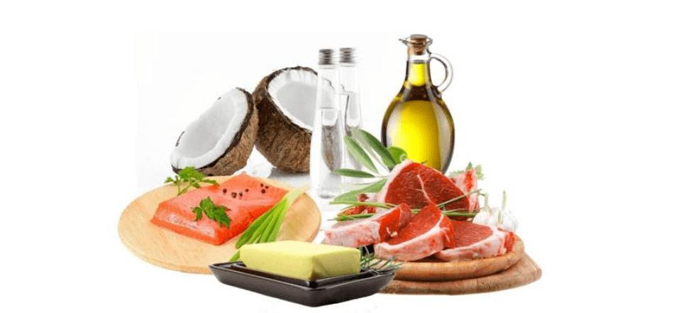 如何稳定食欲 让减肥变得自然轻松_阶段