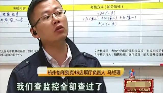 上海金山走红两位放弃消防队员平生发布,这组照片让人泪崩